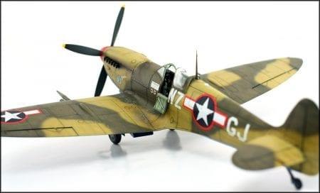 spitfire14