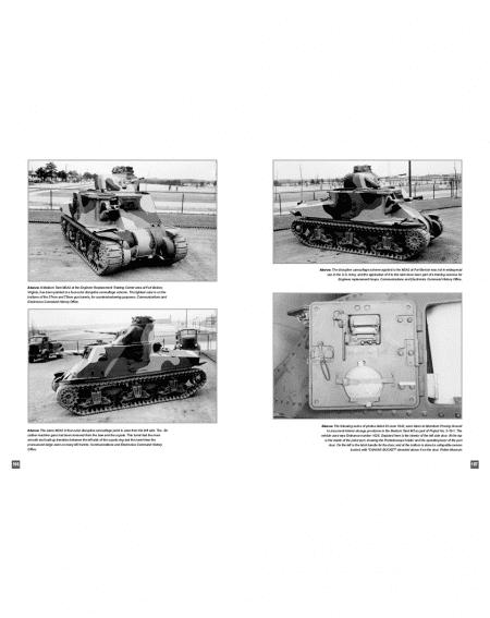 AFV Modeller afv008_detail (1)