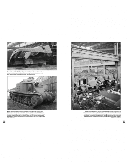 AFV Modeller afv008_detail (2)