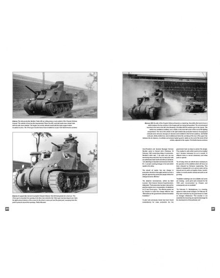 AFV Modeller afv008_detail (3)