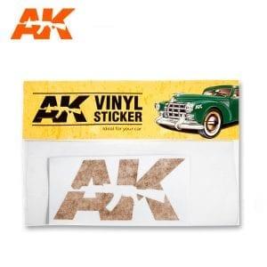 AK9092