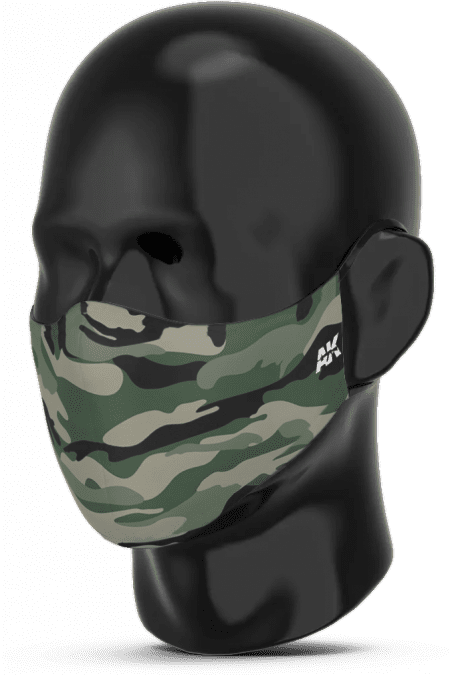 AK9098 (1)