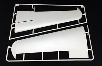 BRON AB3574_details (7)