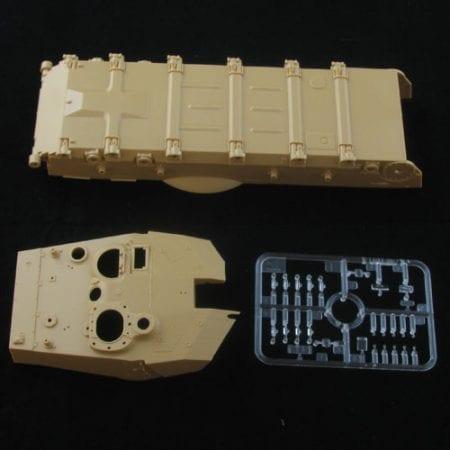 BRON CB35040_details (2)