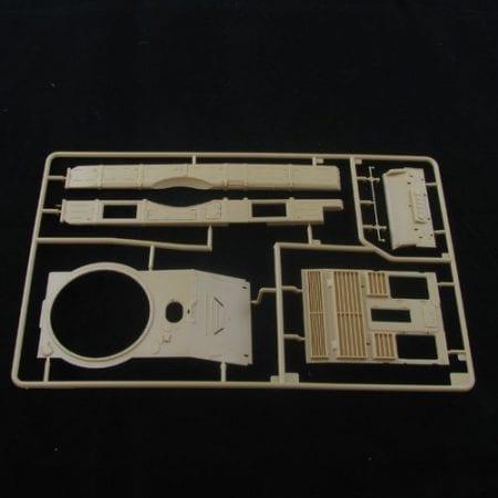BRON CB35040_details (6)