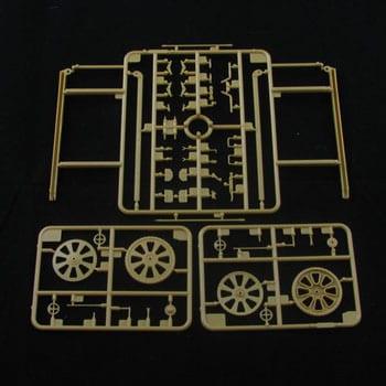 BRON CB35045_details (3)