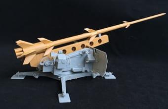BRON CB35048_details (3)