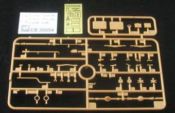 BRON CB35054_details (5)