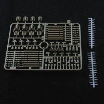 BRON CB35055_detail (4)