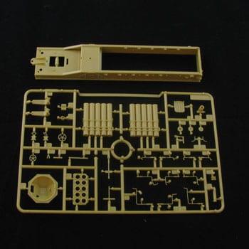 BRON CB35070_details (4)