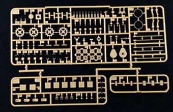 BRON CB35072_details (12)