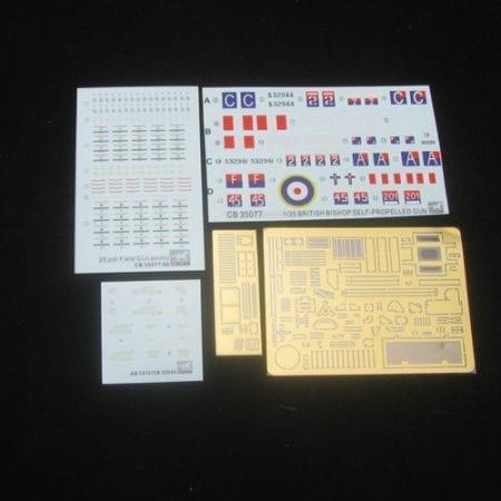 BRON CB35077SP_details (12)