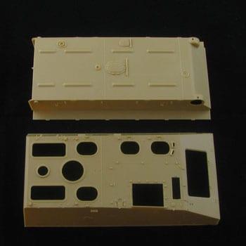 BRON CB35082_details (4)