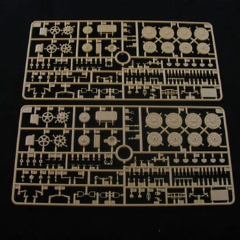 BRON CB35082_details (5)