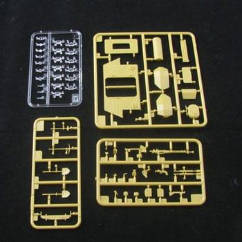 BRON CB35086_details (4)