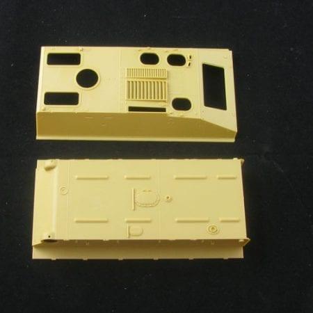 BRON CB35086_details (6)