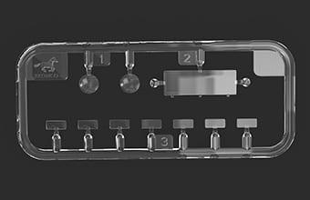 BRON CB35095_details (11)