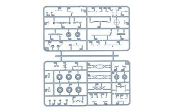 BRON CB35095_details (5)