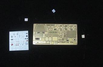 BRON CB35100_details (3)