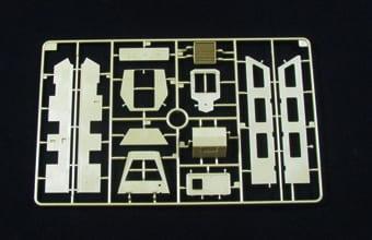 BRON CB35100_details (5)