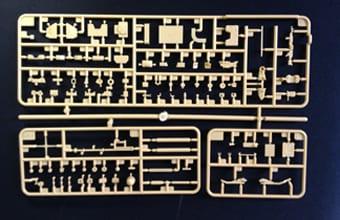 BRON CB35101_details (11)