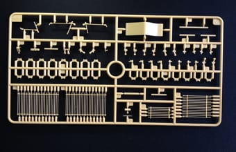 BRON CB35101_details (20)