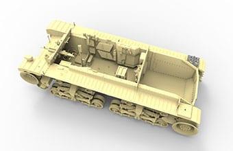 BRON CB35105_details (5)