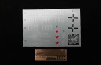 BRON CB35109_details (2)