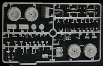 BRON CB35115_details (6)