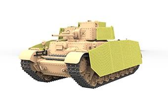 BRON CB35120_details (6)