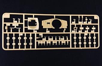 BRON CB35120_details (9)