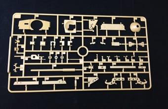 BRON CB35121_details (18)