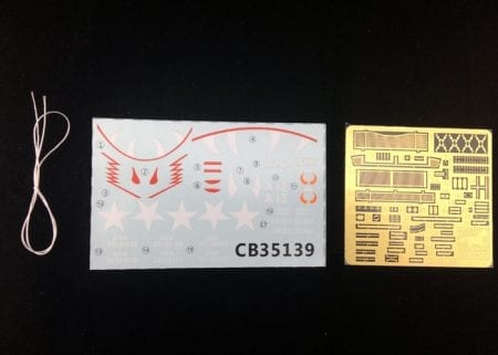 BRON CB35139_details (5)