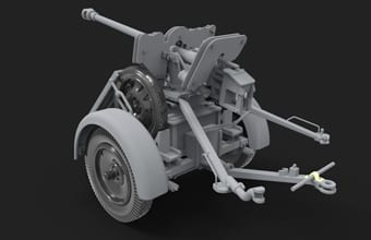 BRON CB35141_details (4)