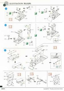 BRON CB35143_details (24)