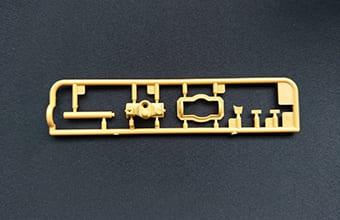 BRON CB35150_details (15)