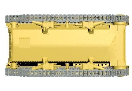 BRON CB35150_details (5)