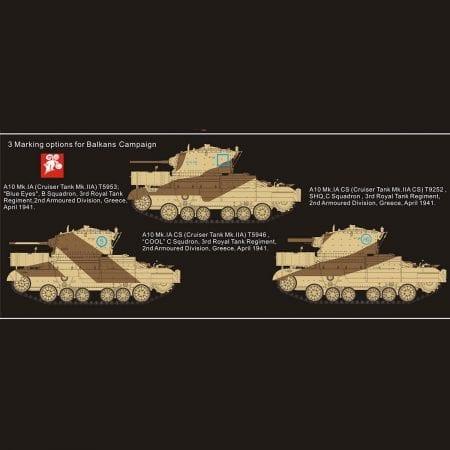 BRON CB35151_details (3)