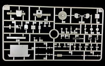 BRON CB35161_details (9)