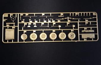 BRON CB35170_details (8)