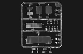 BRON CB35193_details (12)