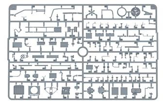 BRON CB35193_details (9)