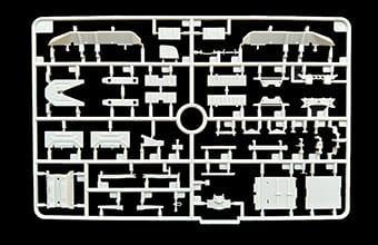 BRON CB35194_details (6)