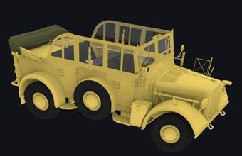 BRON CB35209_details (5)