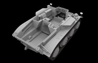 BRON CB35210_details (15)