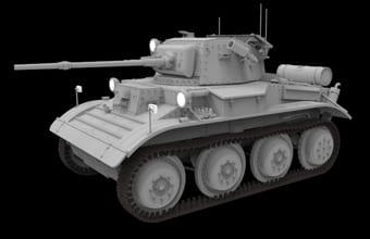 BRON CB35210_details (17)