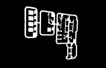 BRON CB35212_details (15)