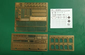 BRON CB35214_details (17)