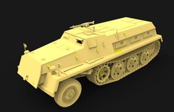 BRON CB35214_details (2)