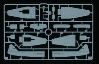 BRON GB7007_details (5)